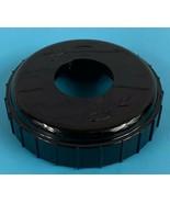Toro OEM 105-9422  Electric Trimmer Spool Drum Cap replacement Part NEW NOS - $9.69