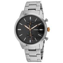 Armani Men's Townsman Watch (FS5407) - $99.00