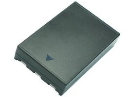 SAVEON's NB-1L / NB1L / NB-1LH / NB1LH Replacement Battery for Canon Pow... - $11.78