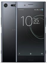 Sony Xperia XZ Premium G8141 4G LTE Mobile Phone 4G RAM 64G ROM Single Sim - $486.99