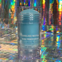 NWOB Milk Makeup Cooling Water Eye Depuffing Gel Stick Eye Gel FULL SIZE image 2