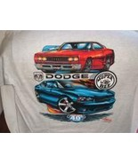 Super Bee muscle classic car by Dodge - 1968-2008 w/40th Anniversary on ... - $23.00