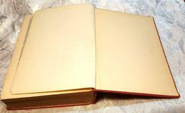 SHAKESPEARE COMPLETE WORKS ~ History, Life & Notes (1927 Hardcover Book) image 12