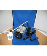 06-08 Dodge Ram 3500 5.9 Pickup AC Air Conditioning Compressor Repair Pa... - $273.77