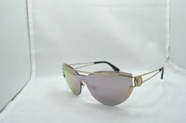 Neu Authentisch Versace 2186 1252/4Z Sonnenbrille - $128.70