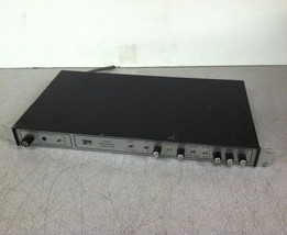 3M Brand 8097000075-0 Video Processing Amplifier 50/60 Hz Has Cut Cord - $75.00