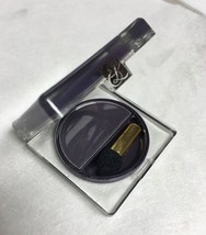 Estee Lauder Pure Color Eyeshadow 94 Aubergine Matte 0.07 Oz -Rare! - $35.35