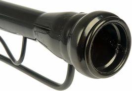 FILLER NECK FNT-03 FOR 98 99 00 01 TOYOTA CAMRY 00 01 02 03 04 AVALON 2.2L 3.0L image 3