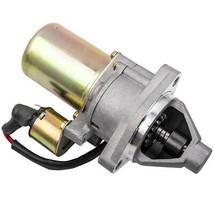 STARTER FOR HONDA 11HP GX340QAE2 GX340QNE2 GX340VXE2 SMALL ENGINES GX390... - $54.94