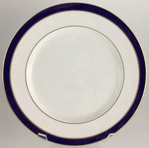 Lenox Federal Cobalt Salad plate - $8.00