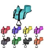 Hilason Buddy Child Seat For Horse Saddle Riding U-N-VX - $89.99