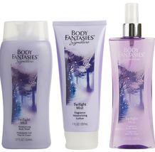 Body Fantasies Twilight Gift Set for Women - $27.99