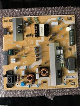 SAMSUNG UN65RU7100F POWER BOARD PART# BN4400932S   - $45.00