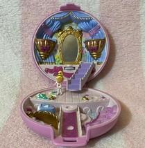 Bluebird Vintage Polly Pocket 1993 Ballerina Polly Playset Keepsake Collection - $59.99
