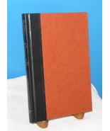 LUCY BOOMER 1992 NOVEL BOOK Russell Hill - $14.36
