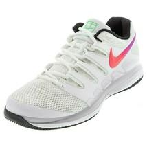 Nike Air Zoom Vapor X Women's Tennis Shoes [Size 7] AA8027-112 NikeCourt... - $84.14