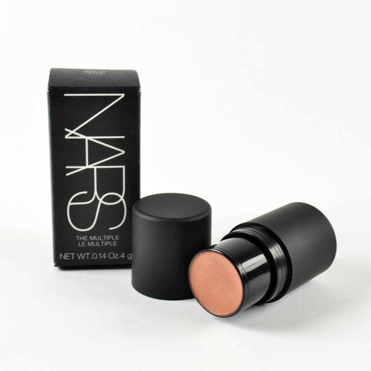 Nars The Multiple in South Beach - NIB - Travel Size - $7.98