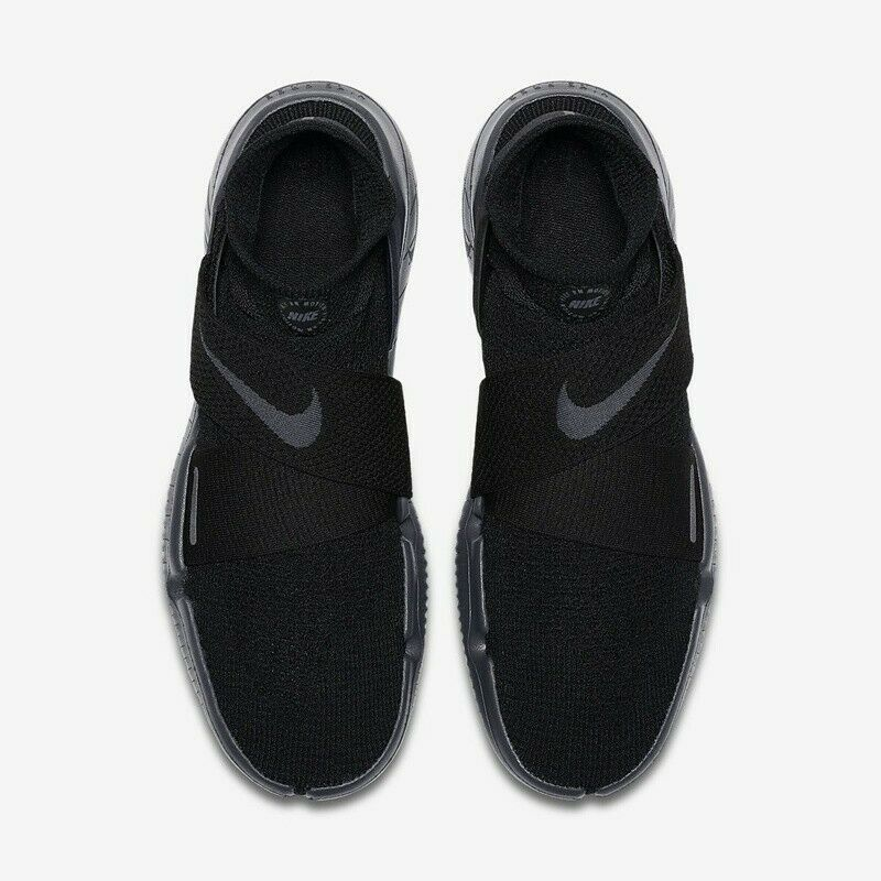 Men's Nike Free RN Motion FK 2018 942840 002 size 9-14 Training Running Shoes