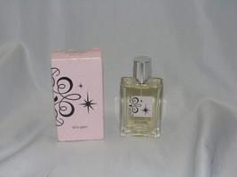 Avon Discontinued Rare 50's Glam 1.7oz Women's Eau de Toilette Spray  - $29.69