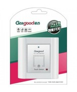 Sensitivity Touch Switch GD-T2 by Geagood for Household and Professional... - $16.83