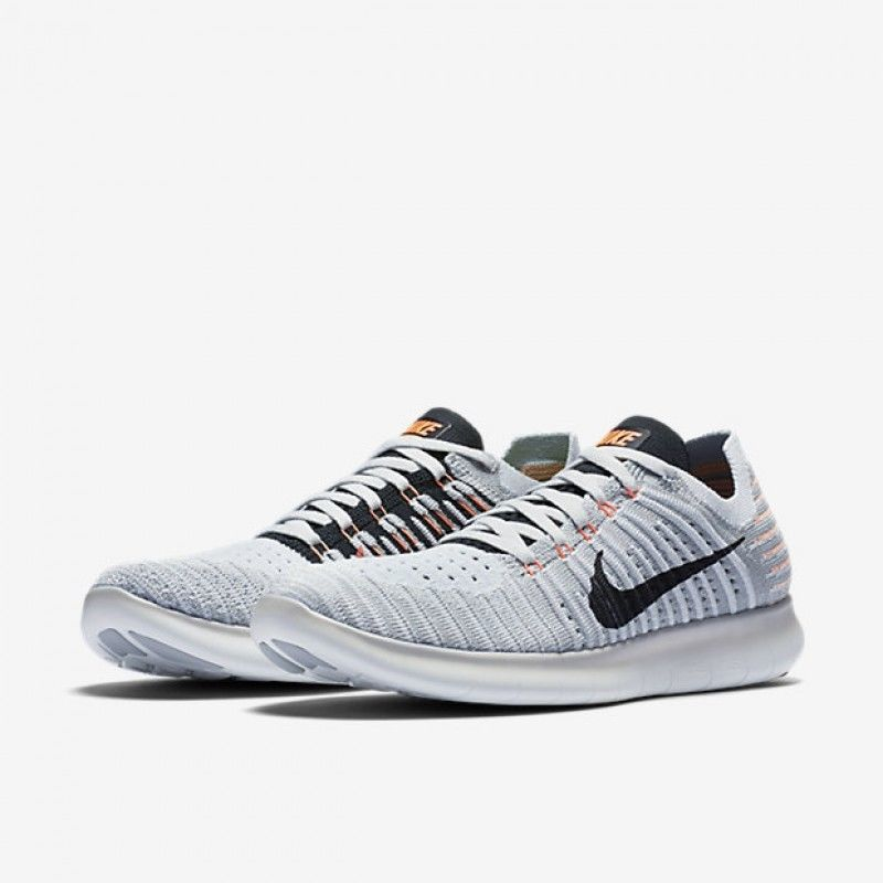 85ac39f1f980 Nike Women s Free RN Flyknit Running Shoes and similar items. S l1600