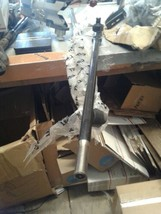 Steering Tie Rod Bar 565222