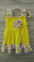 Girls spring outfit image 1