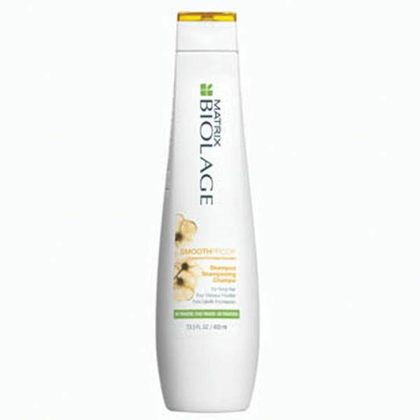 Matrix Biolage SmoothProof Shampoo (400ml)