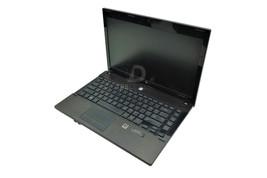 HP ProBook 4420s Laptop Intel Core i3-350M 2.27GHz 4GB RAM 320GB HDD No ... - $108.89