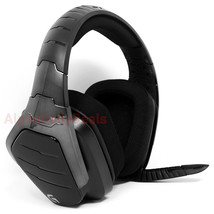 Logitech G633 Gaming Headset Artemis Scpectrum RGB 7.1 Surround Sound Ov... - $99.92