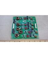 7AAA53 LCD TV PARTS: CIRCUIT BOARD, MEDIUM  : TCL LE58FHDE3010, RAN GREA... - $16.60