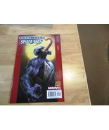 ULTIMATE SPIDER-MAN # 35   VF/NM Condition Marvel Comics 2003 - $5.00