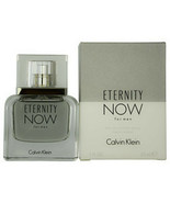 New ETERNITY NOW by Calvin Klein #273397 - Type: Fragrances for MEN - $36.63
