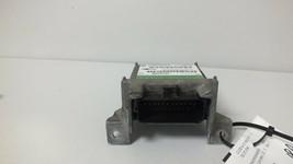 99 1999 Chrysler Lhs 300M Srs Control Module Computer 04602350AC OEM#18A - $19.21