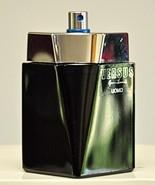 Gianni Versace Versus Uomo Eau de Toilette Edt 100ml Fl. Oz. 3.3 Spray O... - $349.90