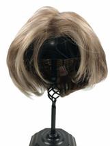 Karla by Tressallure Wigs Frosty Blonde HL - $120.78