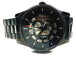 Caravelle Wrist Watch 45a121 - $39.00