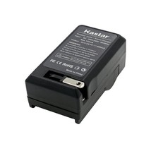Kaster Battery Charger 4.2V 12-24V for Sony BX1  - $12.99