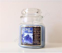 Yankee Candle Winter Air Medium Jar Candle - $25.00