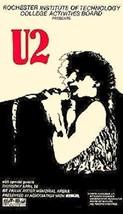 U2 Magnet - $5.99