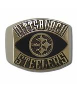 Pittsburgh Steelers Ring - $220.99