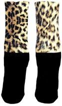 SavvySox Animal Print Gripper Socks - $14.82+