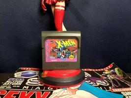 Marvel Comics X-Men (Sega Game Gear, 1994) - $5.30 CAD