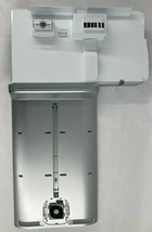 Kenmore Pro 795.79993.510 Replacement Fridge Back Panel Evaporator Fan A... - $148.49