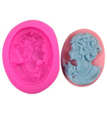 For Kitchen, Chocolate Cake Silicone Moulds - $5.99+