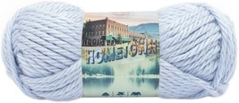Lion Brand Hometown USA Yarn-St Paul Sky - $32.40