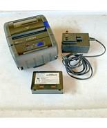 Citizen CMP-30BT Portable Receipt Printer USB Bluetooth With Battery  - $188.09
