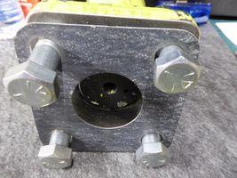 Cleveland Vibrator Impact Piston 1200VMSAC image 4