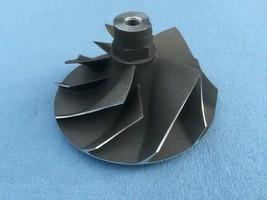New Turbo Stock Compressor Wheel for Garrett GTP38 99.5-03 Ford Powerstroke 7.3 - $75.00