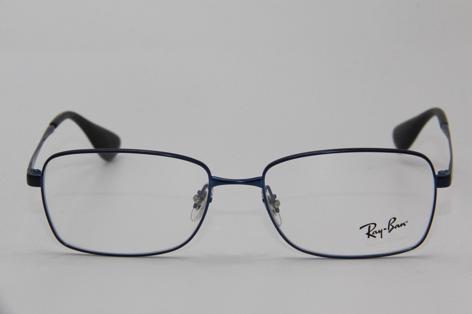 e8377b30e48 RAY-BAN Rb 6336M 2510 Blue Authentic Frames and 50 similar items. 57